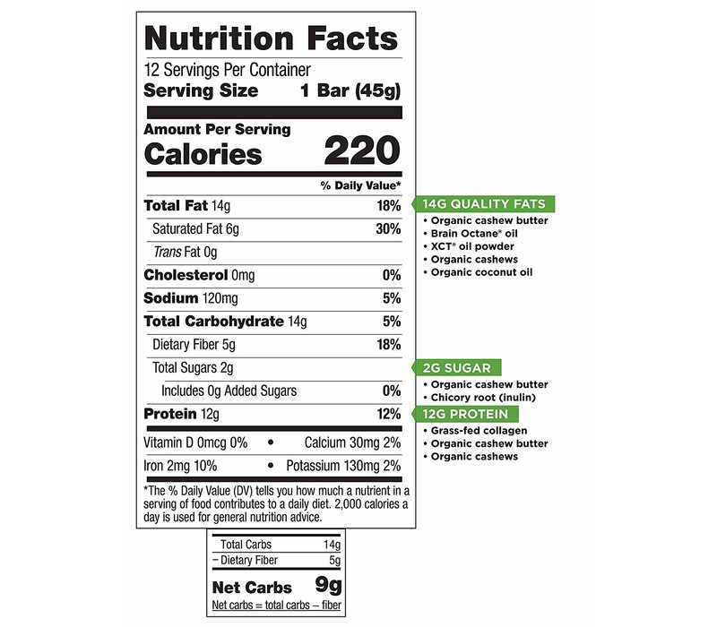 Lemon Cookie collagen protein (12Pack)