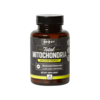 Onnit Total Mitochondria 30 Capsules