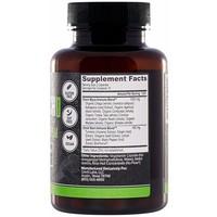 Shroom TECH™ Immune - 30 Kapseln