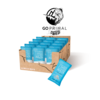 GoPrimal PaleoBars Coconut & Maca -  15 Pack