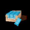 GoPrimal PaleoBars Kokosnoot & Maca - 15 Pack