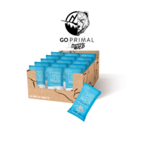 PaleoBars Kokosnoot & Maca - 15 Pack
