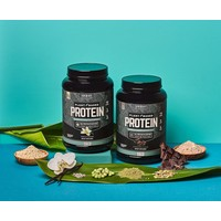 Plant Based Protein - Chocolate