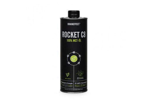 Rocket C8
