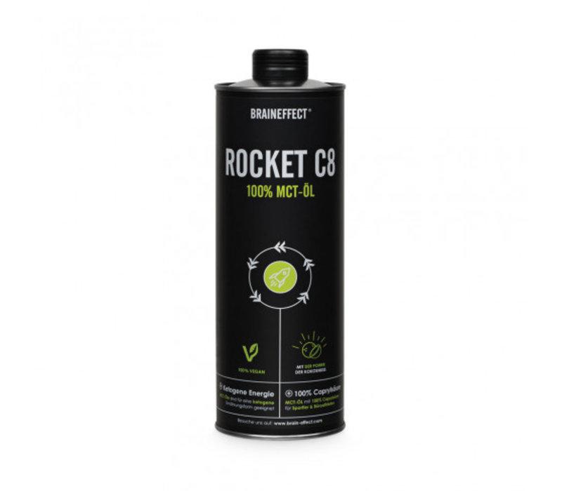 Rocket C8 - 1000ml
