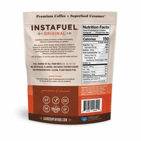 Instafuel - Laird Superfood