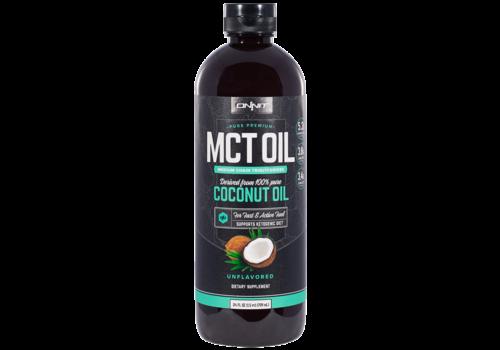 Onnit MCT Öl