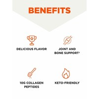 Collagen Protein Joint Boost - Bulletproof