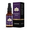 Mindscopic Sleepwell Spray - Mindscopic
