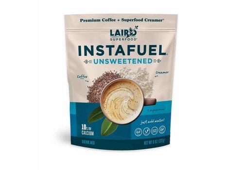 Laird Superfood Instafuel Unsweetened