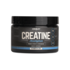 Onnit Creatine Monohydrate - Onnit