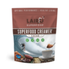 Laird Superfood Cacao Superfood Creamer - Laird Superfood