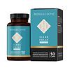 Mindscopic Clearfocus Caffeine free - Mindscopic