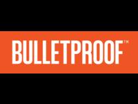 Bulletproof™