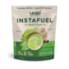 Laird Superfood Matcha Instafuel - Laird Superfood