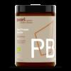 Puori Plant Protein Booster - Puori