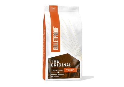 Bulletproof™ Bulletproof Upgraded Coffee (Beans)