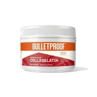 Collagelatin - The bulletproof executive (454 grams)
