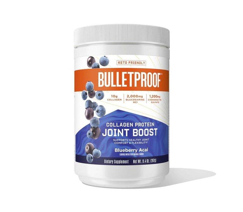 Collagen Protein Joint Boost - Bulletproof