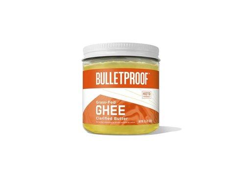 Bulletproof™ Grassfed Ghee