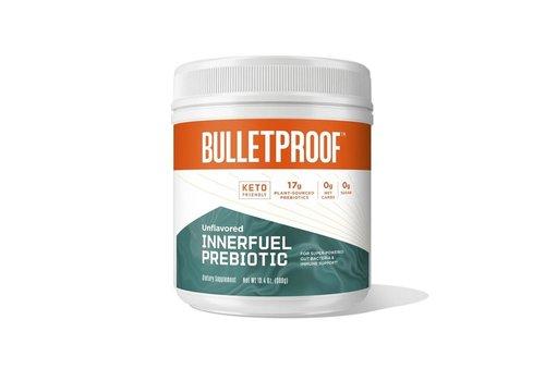 Bulletproof™ Innerfuel Prebiotic