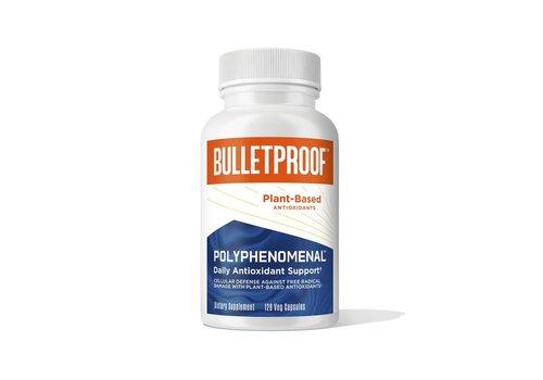 Bulletproof™ Polyphenomenal