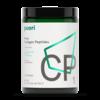 Puori Collagen Peptides - Puori