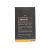 Alpha BRAIN® Instant - 30 pack
