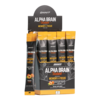 Onnit  Alpha BRAIN® Instant - 30 pack