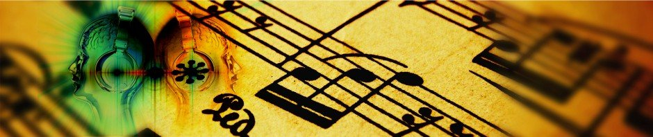 Music and the mind deel 1