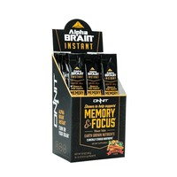 Alpha BRAIN® Instant - 30 pack