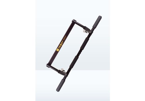 Onnit Pull-Up Bar