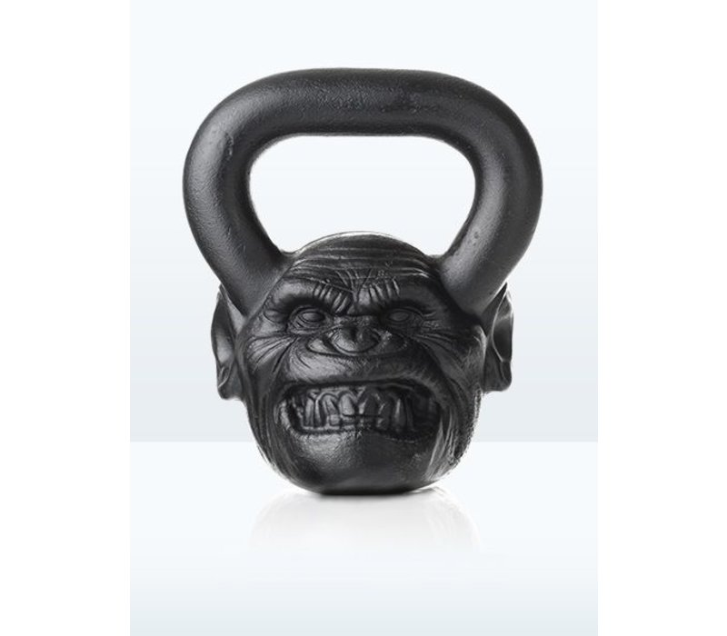 Primal Bells - Chimp 16kg