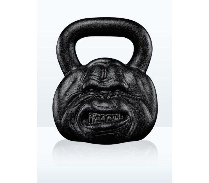 Primal Bells - Orangutan 24kg