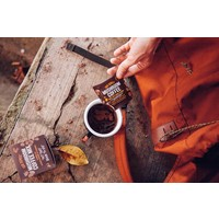 Mushroom Coffee (Lion's Mane) - Four Sigmatic