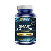 SMART CAFFEINE™ - 60caps