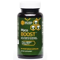 MycoBOOST™
