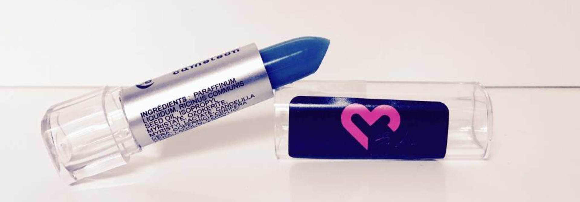 Bykim - Magic Lips