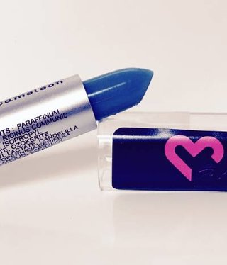 Make-up Magic Lips
