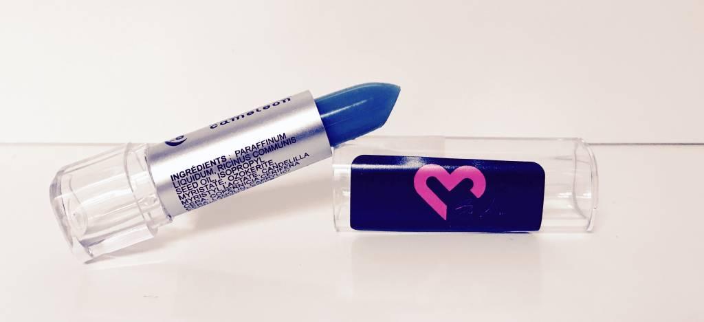 Bykim - Magic Lips-1