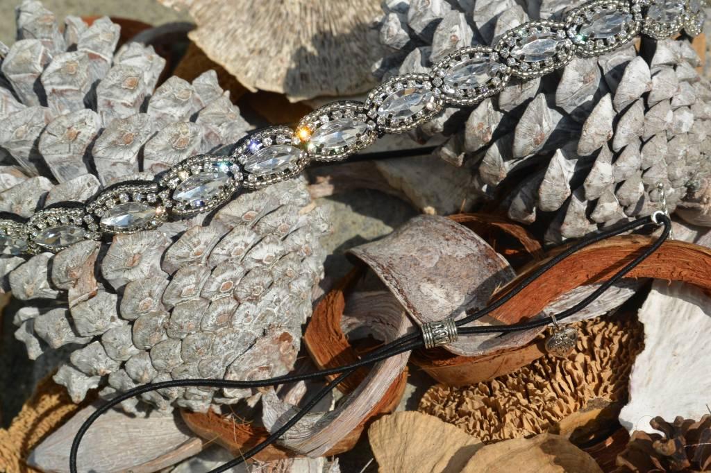 La Filetto Haarjuwelen La Filetto Haarjuweel #23