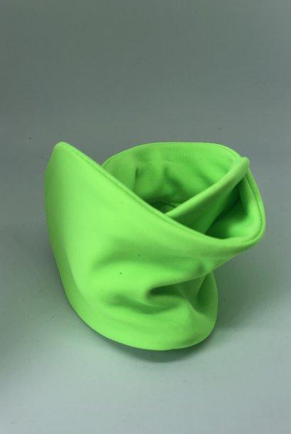 twist fluo groen