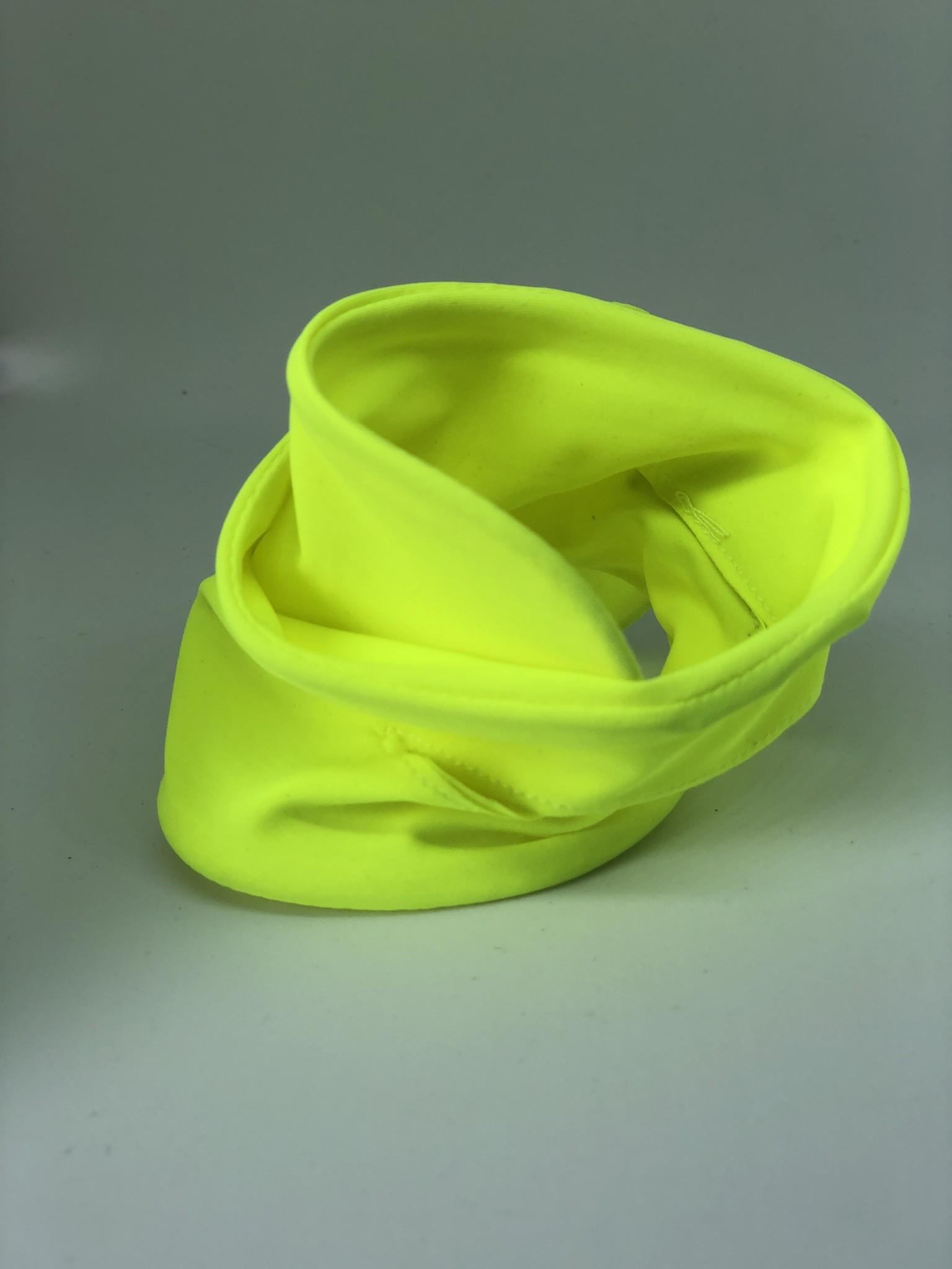 twist fluo geel-1
