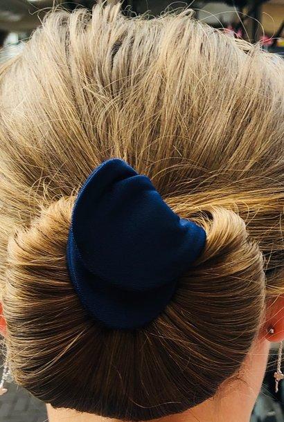 Twist Donkerblauw