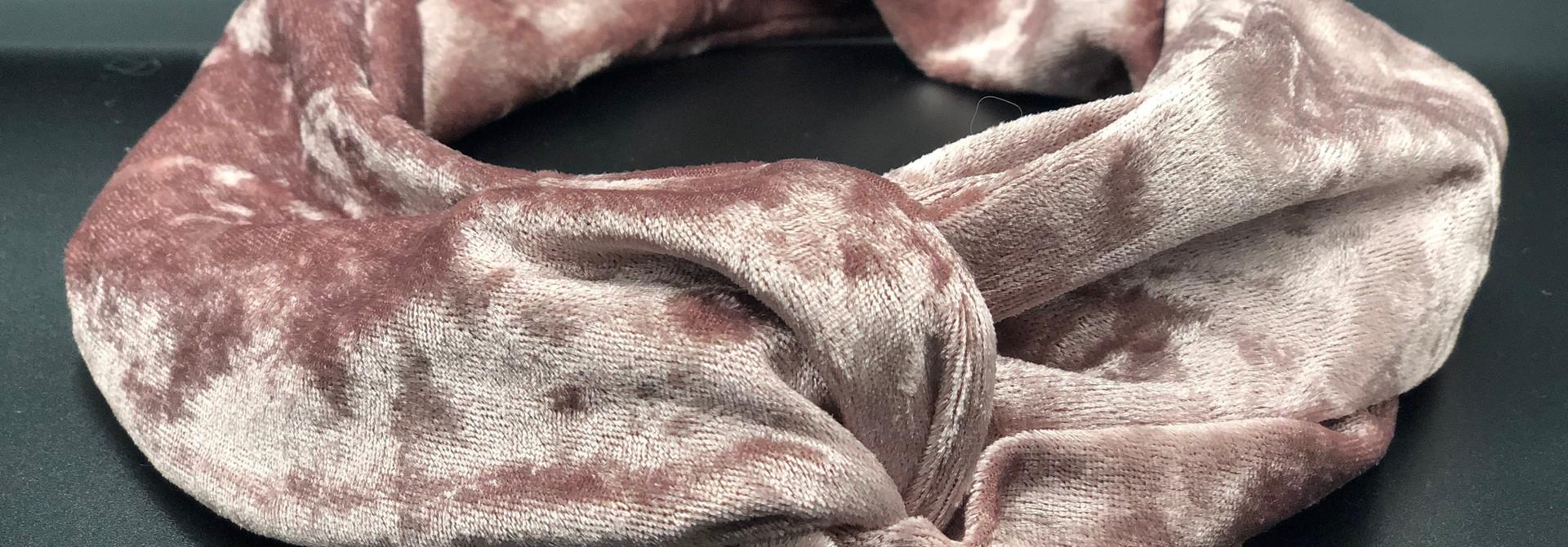 La Filetto Banna Pink Panter
