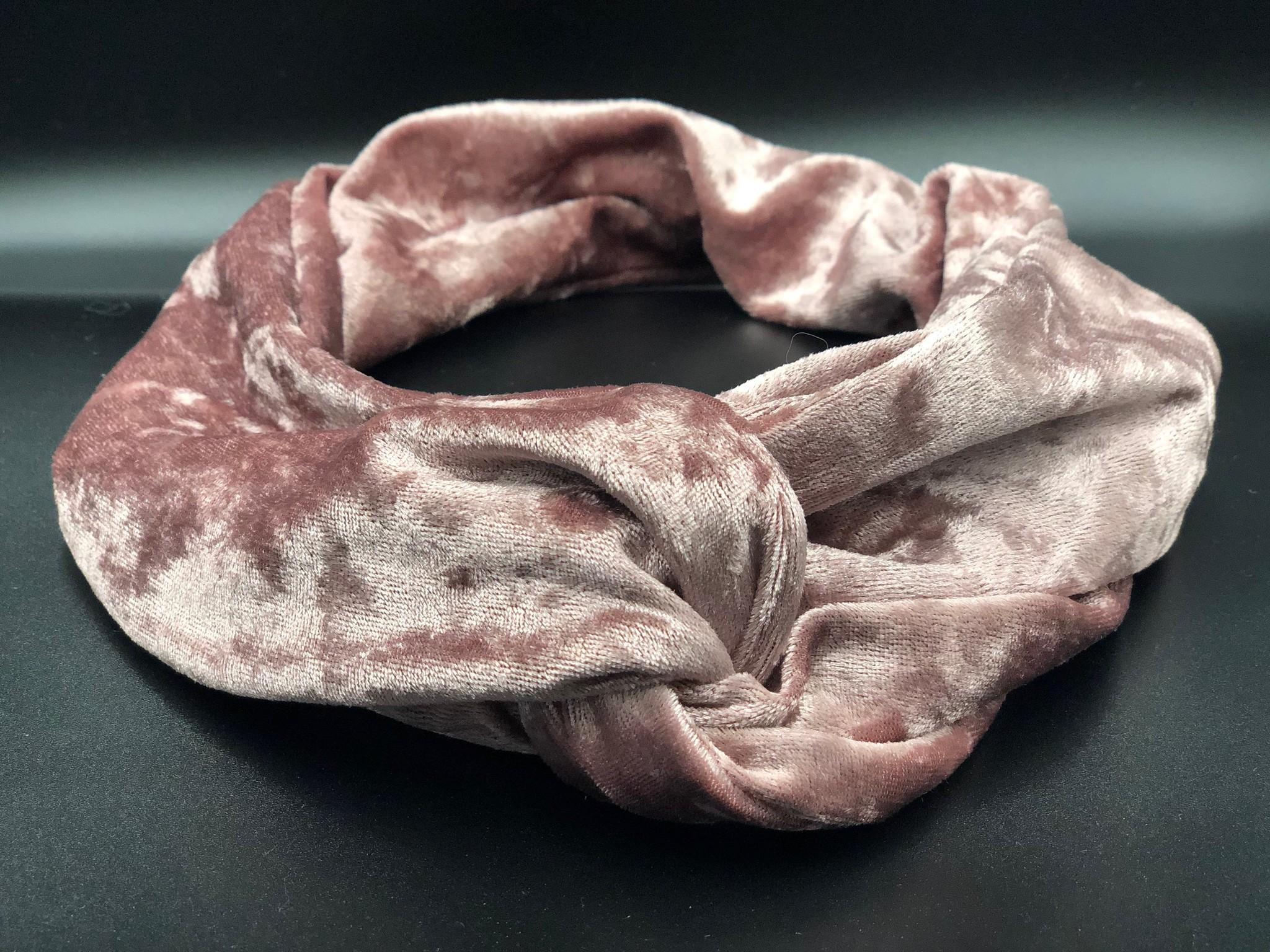 La Filetto Banna Pink Panter-1