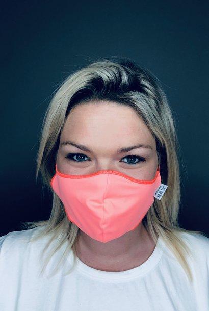 Trendy Safety Mask Nala