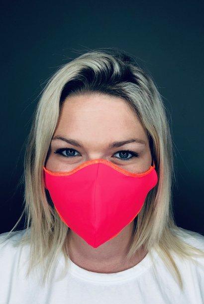Trendy Safety Mask  Olivia