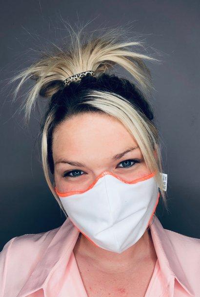 Trendy Safety Mask Mathilda