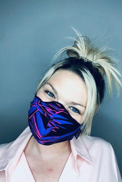 Trendy Safety Mask Lara